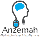Anzemah Technology